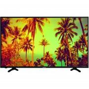 """Hisense 43H6D Smart TV 43"""", 3840 X 2160, Ultra HD 4K, HDR, 4 X HDMI, 3 X USB 3.0, Color Negro"""