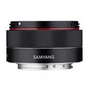 Samyang Obiectiv Foto 35mm Mirrorless F2.8 AF Montura Sony FE
