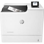 HP INC. HP COLOR LASERJET ENT M652N PRINTER
