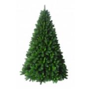 Novogodišnja jelka GREEN FANTASY DELUXE 180cm KFB 538