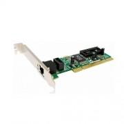 Placa de retea EN-9235TX-32 V2