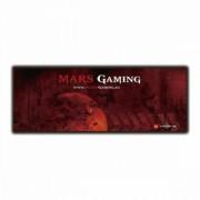 Gamer Egérpad Tacens MMP2 88 x 33 x 0,3 cm