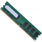 RAM DDR2 2GB 800