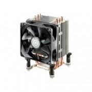 COOLER MASTE CPU COOLER HYPER TX3 EVO