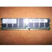 ACER - Super Elixir - Memoire - 256 Mo - Dimm 184 broches - DDR - 400 Mhz - CL 3 - PC3200U