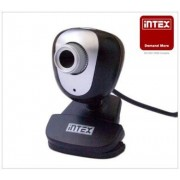 Intex camera web it104wc