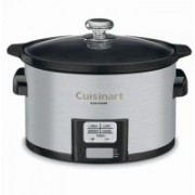 Cuisinart Slow Cooker(3.5 L)