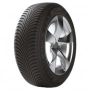 Michelin Neumático Pilot Alpin 5 255/35 R20 97 W Xl