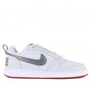 Nike Court Borough Gris 44 Gris