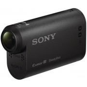 Sony HDR-AS15 Motor & Bike kit - Action camera