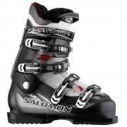 Salomon Мъжки Ски Обувки Mission 60