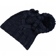 BG GIRLS SANTA ANA BEANIE copii