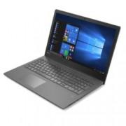 "Лаптоп Lenovo V330-15IKB (81AX00Q8BM)(сив), четириядрен Kaby Lake R Intel Core i7-8550U 1.8/4.0 GHz, 15.6"" (39.62 cm) Full HD Anti-Glare Display & Radeon 530 2GB, (HDMI), 8GB DDR4, 1TB HDD & 128GB SSD, 1x USB 3.1 Type-C, Free DOS, 2.05 kg"