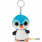 Kарамелен пингвин Пип NICI
