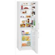 Хладилник с фризер Liebherr CU 3311 - 5 години пълна гаранция + подарък