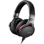 Casti Sony MDR-1ADAC (Negru)