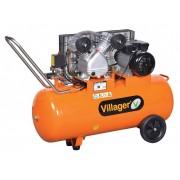 Kompresor za vazduh Villager VAT LE 100 L