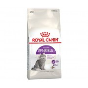 ROYAL CANIN Fhn Sensible 400g