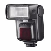 Blitz Metz 36 AF-5 TTL digital - pentru Pentax/Samsung