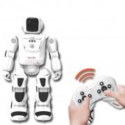 Gear2Play Radio-Controlled Robot Orbit Bot TR41502