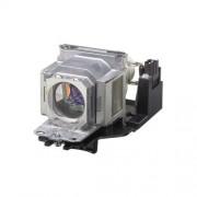 LAMP, Sony for VPL-EX100 EX120 EX145 EX175 (LMP-E211)