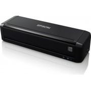 Epson DS-310 WorkForce Scanner