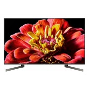 Sony KD-49XG9005 UHD TV