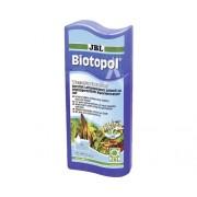Solutie acvariu JBL Biotopol 250 ml