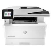 Multifunctional laser color HP LaserJet Pro MFP M428dw