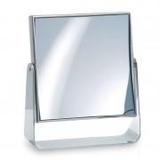 Decor Walther Vertex make-up mirror, 7x
