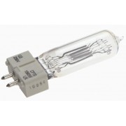 Linkstar Spare Lamp 1000W for LQ-1000