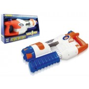 "PowerTRC® 17.3"" High Pressure Water Gun"
