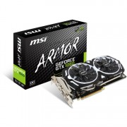 GeForce GTX 1060 ARMOR 3G OCV1