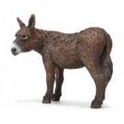 Schleich Poitou Donkey 13661
