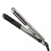 BaByliss PRO Nano Titanium Ultra Curl Straight