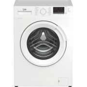 Beko WTL94151W Freestanding 9kg Washing Machine-White