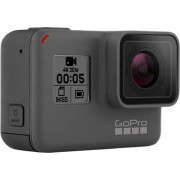 GoPro Hero 5 4K Ultra 12M Black, C