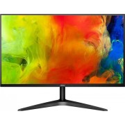 "AOC 24B1H 24 ""LED FHD 60Hz Gaming Monitor, B"
