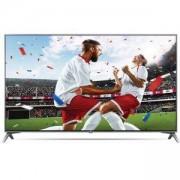 Телевизор LG 55SK7900PLA, 55 SUPER UHD TV, 3840x2160, PMI 2200, DVB-T2/C/S2, Nano Cell, Active HDR, Ultra Stadium Sorround, Smart webOS 4.0, 55SK7900P