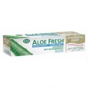 Zubná pasta pri homeopatickej liečbe - HOMEOPATIC 100 ml (Zubná pasta)