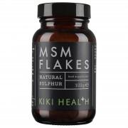 KIKI Health MSM in scaglie 100 g