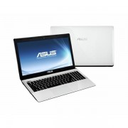 Asus prijenosno računalo K555LF-XX168D K555LF-XX168D