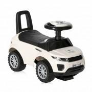 Guralica ride-on auto off road white ( 10400020002 )
