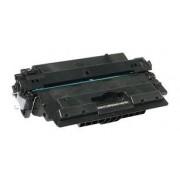 Incarcare toner HP 14A, CF214A, HP14A HP LaserJet Enterprise 700 M712dn/ M712xh/ MFP M725dn/ M725f/ M725z