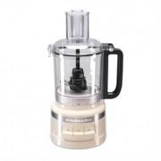 Kitchenaid Robot ménager crème 1,7 L 250 W 5KFP0719EAC Kitchenaid