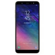 Samsung Galaxy A6+ (2018) Dual Sim Gold