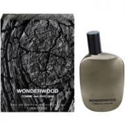 Comme des Garçons Wonderwood парфюмна вода за мъже 50 мл.