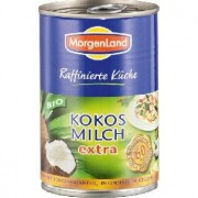 Lapte De Cocos Eco 400ml Egesun