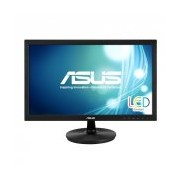 "MONITOR LED 21.5"" 1000:1 200CD/M 5MS 1080 VGA DVI"