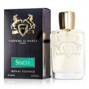 Parfums de marly - shagya royal essence eau de parfum - 125 ml spray